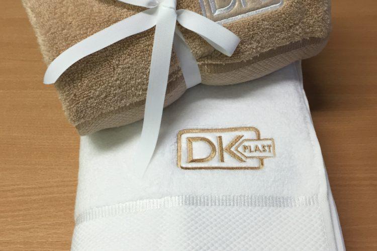 dk-plast-4